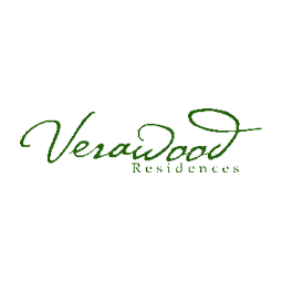 Verawood Residences