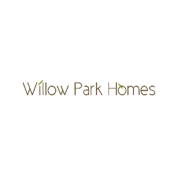 Willow Park Homes